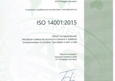 Certificate_DETELINA-DRITA_EMS-718x1024