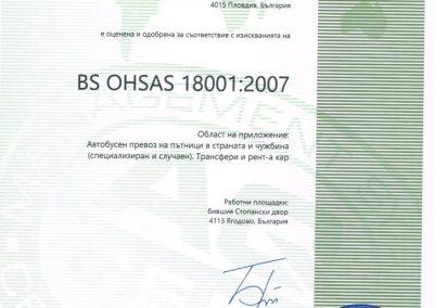 Certificate_DETELINA-DRITA_OHSMS-725x1024