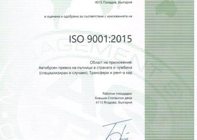 Certificate_DETELINA-DRITA_QMS-718x1024