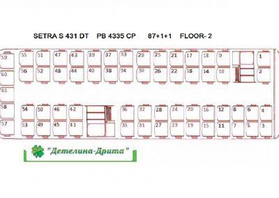 Схема 4335-2 (1)