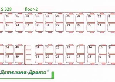 Схема 88 88- ет.2